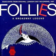 Best follies london 1987 Reviews