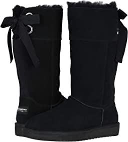 5532d4702652b Women's Boots | Shoes | 6pm