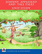 Johnny Appleseed & Tall Tales Unit Study