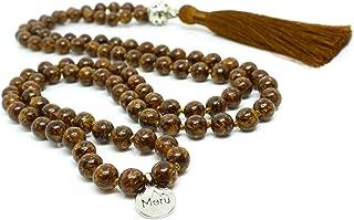 mala bead supplies