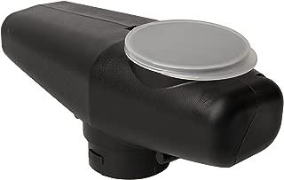 ALEKO PBTH11 Paintball Tipmann A5 Low Profile Cyclone Hopper Gravity Loader Black