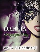 Dahlia: A Rexford Girls Trilogy