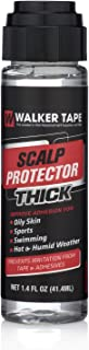 Scalp Protector Thick 1.4 oz