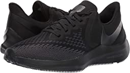 5c8b235b602 Women's Nike Black Shoes + FREE SHIPPING | Zappos.com