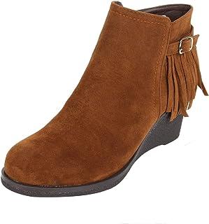 Catwalk Women's Boots