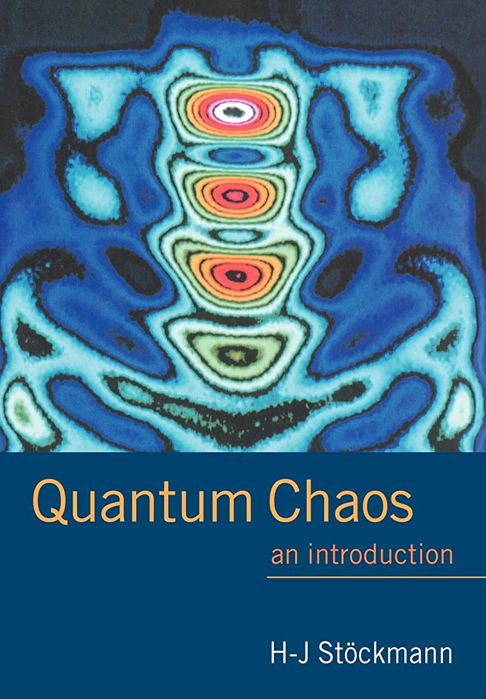 願う変化するパン屋Quantum Chaos: An Introduction: An Introduction