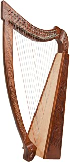 small harps for sale