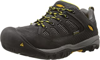Men's Tucson Low Work Shoe