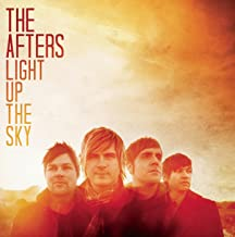 Best the afters lift me up Reviews