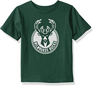 d58bcba7 NBA by Outerstuff NBA Kids & Youth Boys