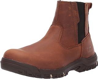 Women's Abbey St Industrial Shoe