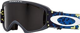 Oakley - O Frame 2.0 XL