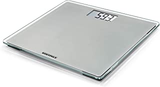 Soehnle Style Compact Digital Personal Scale G63878