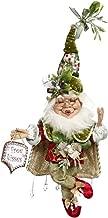 Best mark roberts christmas elves Reviews