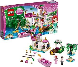 LEGO Disney Princess 41052: Ariels Magical Kiss