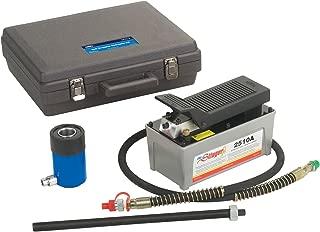 OTC (6575-3) Hub Grappler Hydraulic Kit