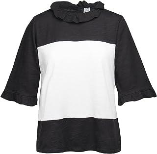Lofbaz Damer T-shirt ryschkrage