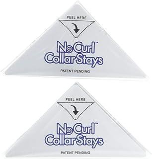 بدون یقه پیراهن یقه پیراهن یقه دار (شما انتخاب می کنید: پوست - و - چسباندن آهن)