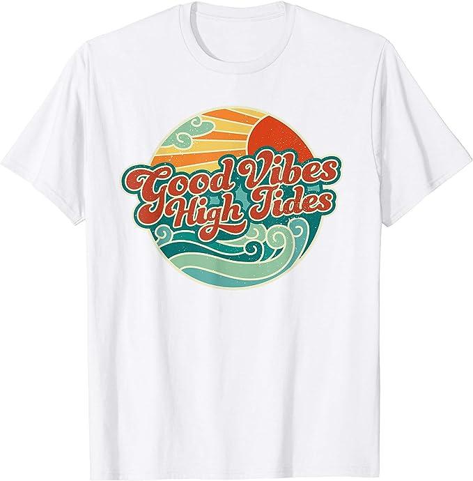 Kids Spirit Wolf O-Neck T Shirts for Fashion Children Boys Girls Long Sleeve Tee Shirt