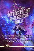 Best dale alexander author Reviews