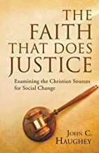 Best faith that does justice Reviews