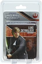 Best luke skywalker flying Reviews