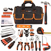 Best basic tool kit for homeowners Reviews