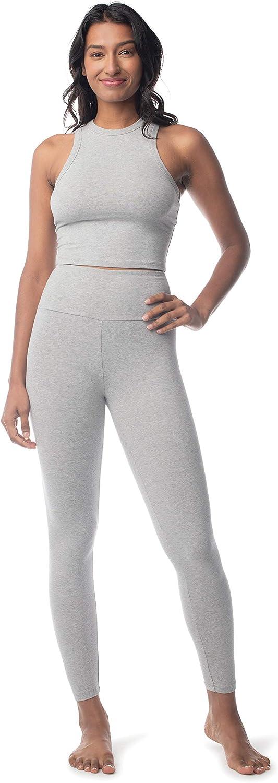 Synergy lowest price Organic Clothing Legging 2021 Manipura