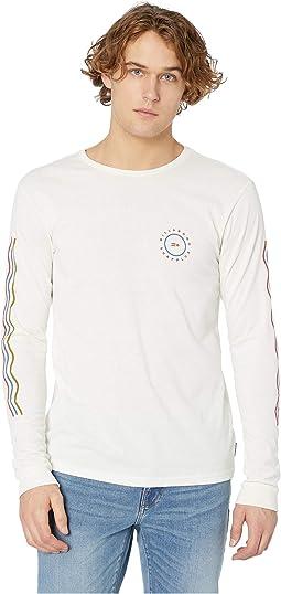 Reflect Long Sleeve T-Shirt