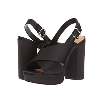 Schutz Millie (Black) Women