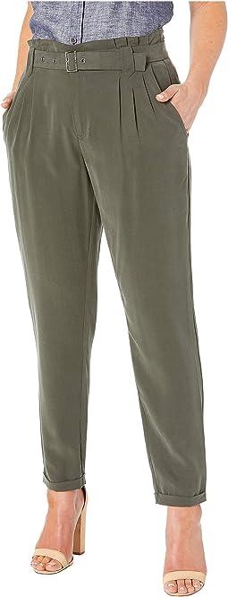 Nolita Pants