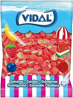 comprar comparacion Vidal Surtido de Caramelos - Bolsa de 1500 gr