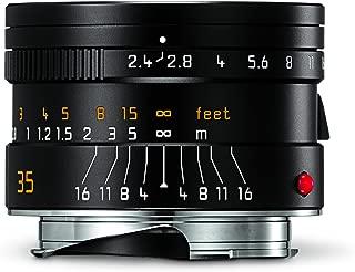 summarit 35mm