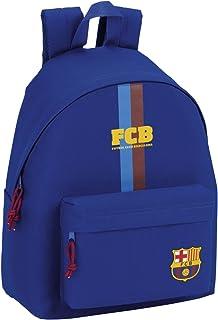 Futbol Club Barcelona 641703774 Mochila Infantil