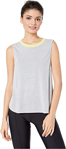 Valentine Casual Tank Top