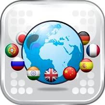 Reisen NORELL Sprach/übersetzer Google /Übersetzer mit 42 Sprachen Intelligenter /Übersetzer Tool Sprach/übersetzer f/ür Lernen Einkaufen Business schwarz Einheitsgr/ö/ße Schwarz