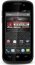 ZTE Reef (Virgin Mobile)