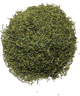 Dill Weed (Dill Herb) - 1/2 Pound ( 8 ounces ) - Dried Culinary Spice/Herb by Denver Spice