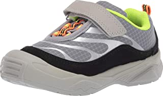 Kids' Doser Bump Toe Sneaker