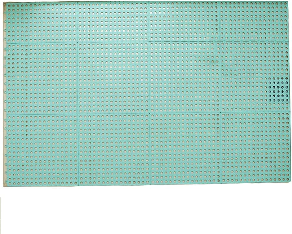 KHL Bath Mat Mats for Shower Free C Healthy Odorless Max Finally resale start 68% OFF and