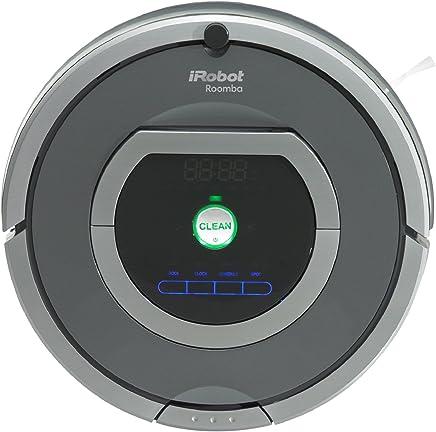 Amazon.es: robot aspirador - Filtro HEPA / Aspiración ...