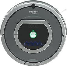 Amazon.es: irobot roomba 765 robot aspirador