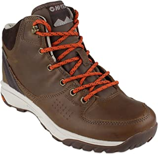 Outdoor Shoes Wild-Life Lux I WP Women