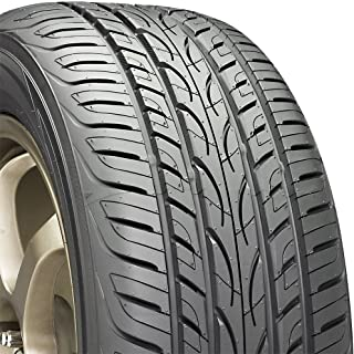 Yokohama ENVigor All-Season Tire - 205/65R15 94H