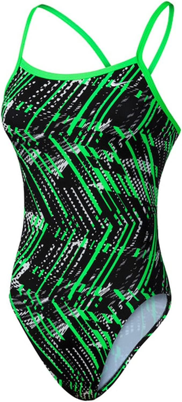 Nike Women 's Sharkランジェリータンク