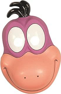 Best dino flintstones mask Reviews