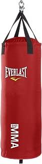 Best everlast speed bag attachment Reviews