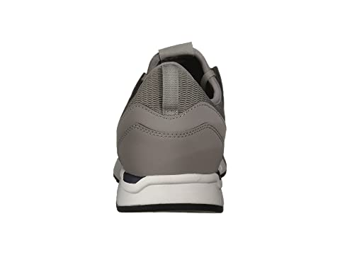New Balance Classics MRL247 Steel Clearance Really Discount Big Discount S8r7YoK9eh