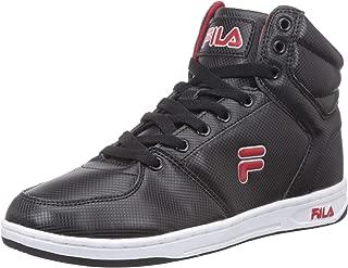 Fila Men's Brent Sneakers