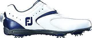 [フットジョイ] ゴルフシューズ EXL SPIKE Boa メンズ